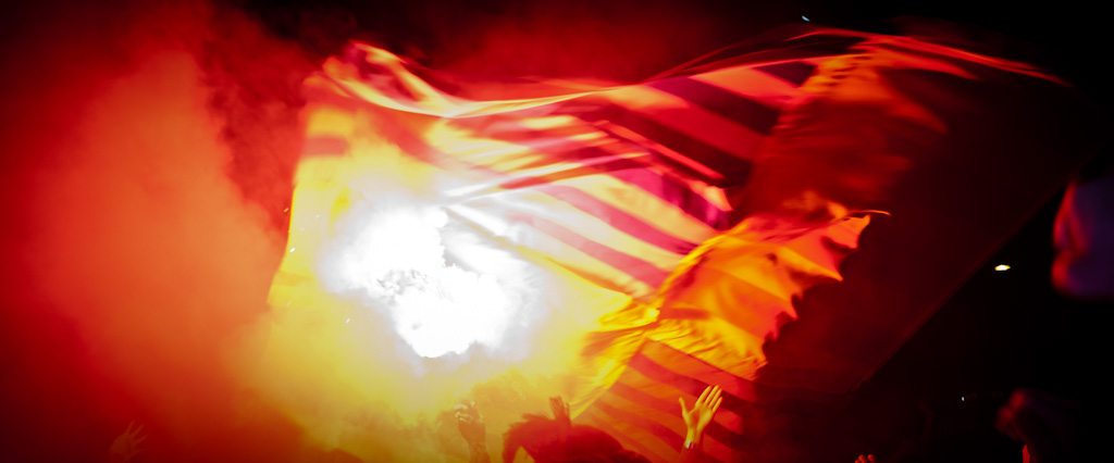 fcb-futbol-club-barcelona-celebracion013