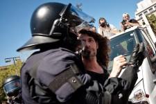 detencion-manifestacion-barcelona-15m-jesusgpastor