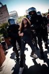 mg_7796-detencion-manifestacion-barcelona-15m-jesusgpastor