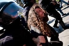 mg_7800-detencion-manifestacion-barcelona-15m-jesusgpastor