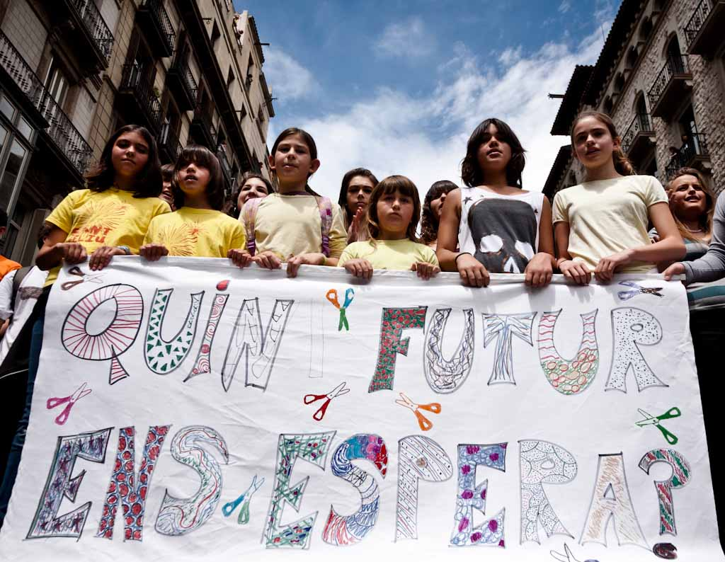 vaga-ensenyament-huelga-educacion011