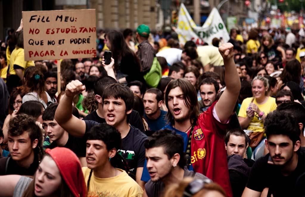 vaga-ensenyament-huelga-educacion015