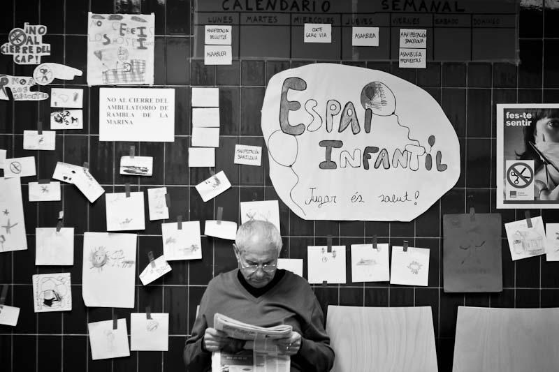 fotoperiodismo-yayoflautas-15m-barcelona