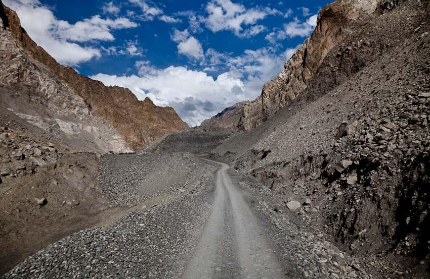 001_pakistan-karakorum-highway