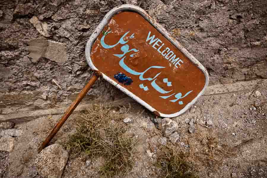 001_viaje-welcome-to-pakistan