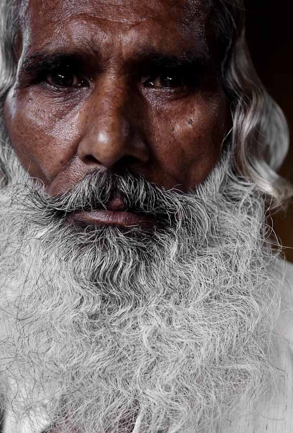 fotografia-de-viajes-literatura-pakistan
