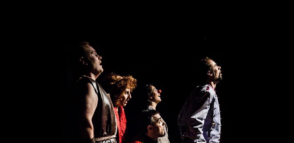 Fotografo-Teatro-Danza_0017