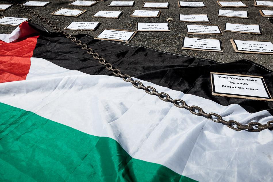 Manifestacion_Pro_Palestina_0147