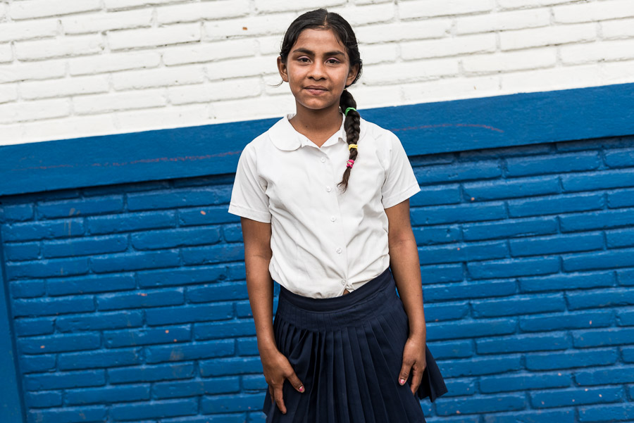 Nicaragua_Infancia_0001