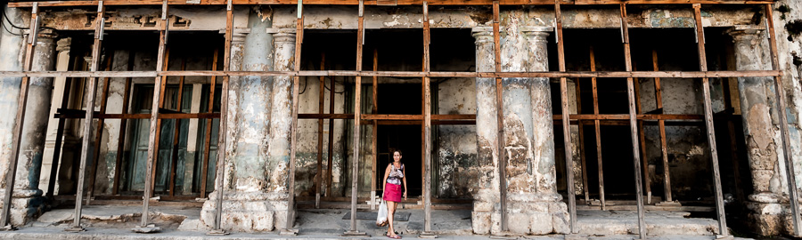 la habana 0376-Cuba-Fotografo-Viajes-Fotograficos