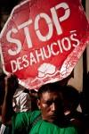 Stop desahucios . PAH_0054