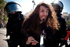 mg_7778-detencion-manifestacion-barcelona-15m-jesusgpastor