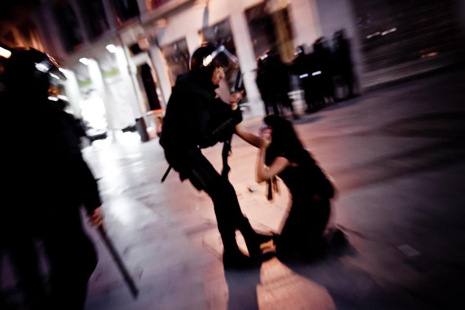 antidisturbios-madrid-marina-losada