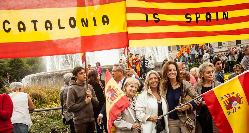 12o_contra_independendencia_catalunya_0008