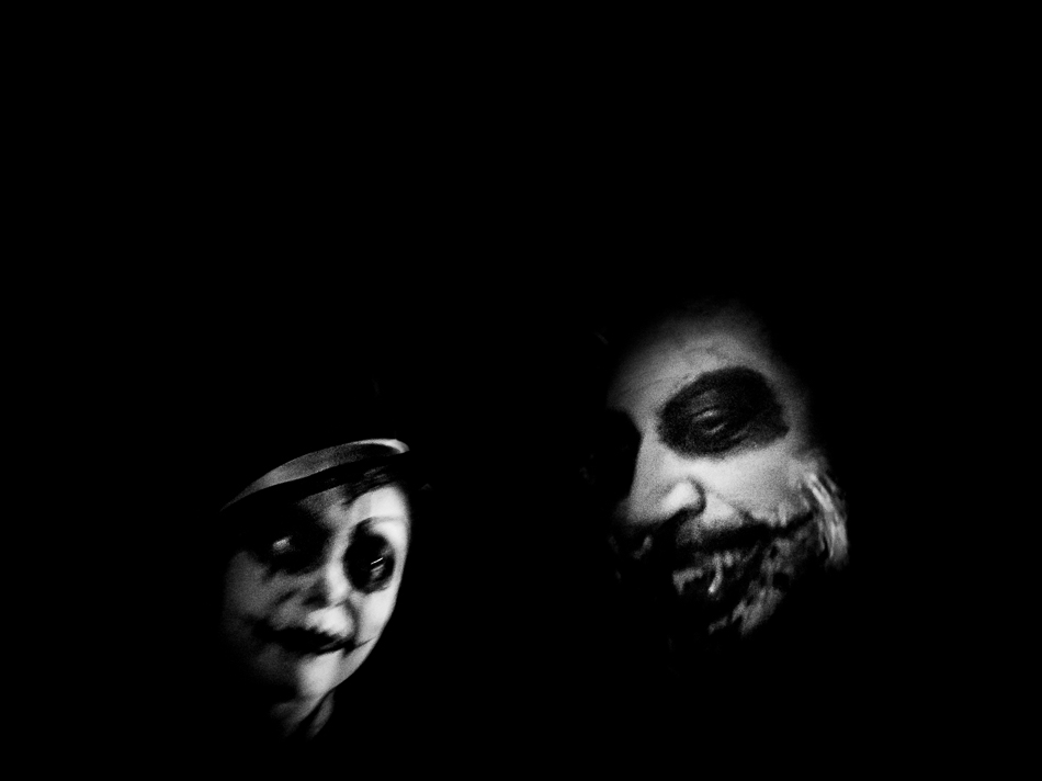 Halloween_Barcelona_0002